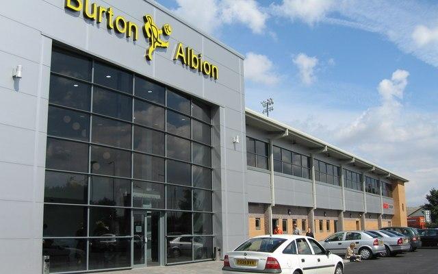 Burton_Albion_FC,_Pirelli_Stadium,_Burton_upon_Trent,_Staffordshire_-_geograph.org.uk_-_190956