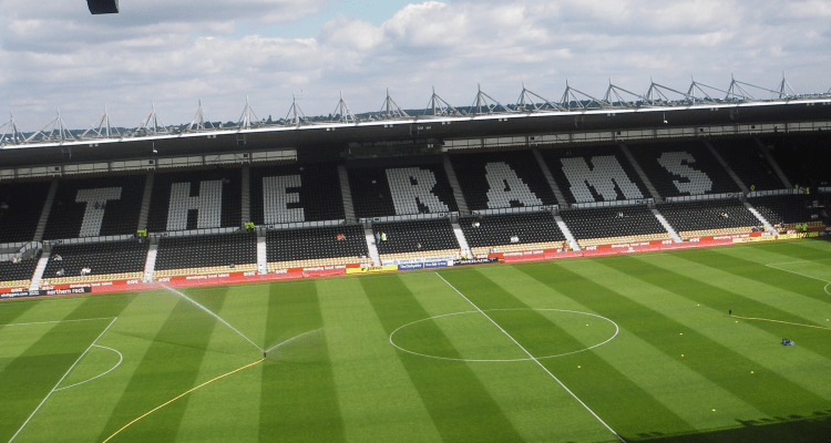 Pride-Park,-Derby-County
