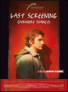 last-screening