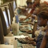 Unlimited Internet Access in Nigeria