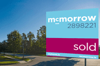 McMorrow Properties