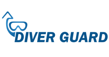 DiverGuard at The Scuba News