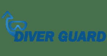 DiverGuard at The Scuba News