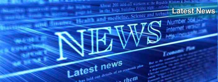 Latest Scuba News