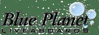 Blue Planet Liveaboards at The Scuba News