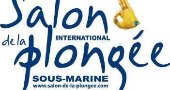 16th International Salon de la plongee sous-marine, Paris at The Scuba News