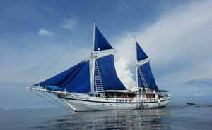 Siren Fleet Job Opportunities at The Scuba News