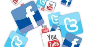 Social Media Articles at the ProZone