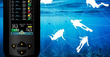 Aqwary-Smart-Console1 at The Scuba News