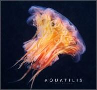 Aquatilis Expedition 3