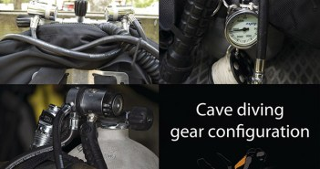 Keeping an open mind about gear configuration