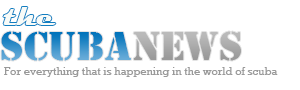 The Scuba News Canada