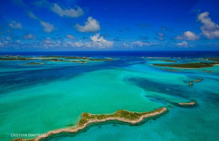 regaldive-28-04-15-bahamas2