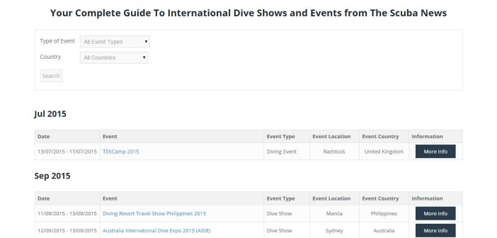 intdiveshows-screen