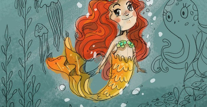 mermaid-2