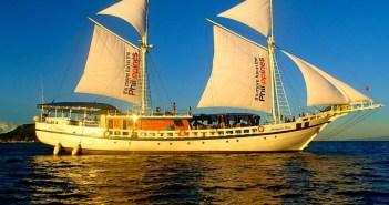 Philippine Siren branded sails-2