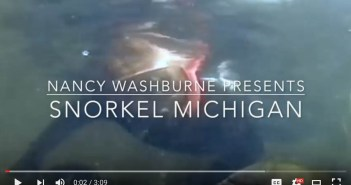 snorkel-michigan-nancy-washburne-1