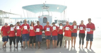 red-sail-cayman-islands-06-07-16-1