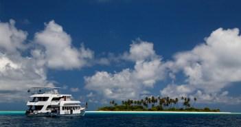 Regaldive Maldives