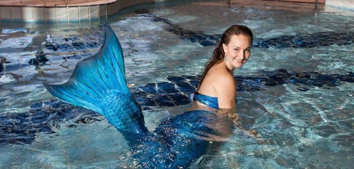 AquaMermaid