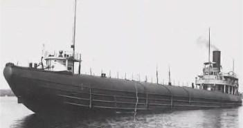 SS Clifton