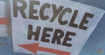 recycling-chantelle