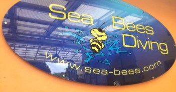 sea-bees-chantelle