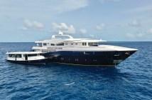 Emperor Dives Maldives