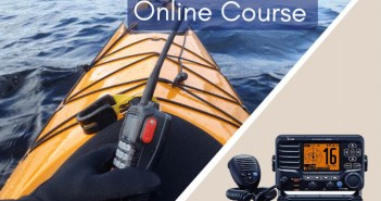 Online VHF Course
