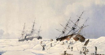 HMS Breadalbane