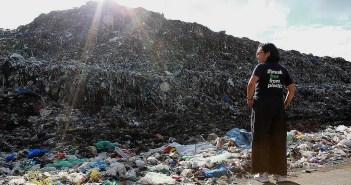 Story of Plastics