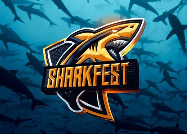 National Geographic Presents SharkFest 2020