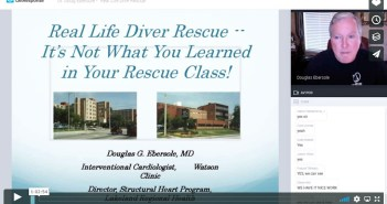 DiverMedic