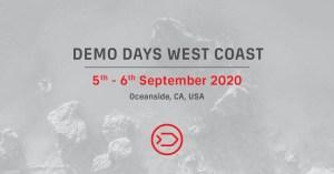 Divesoft Demo Days