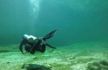 Twinset Diver
