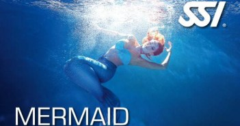 SSI Mermaid