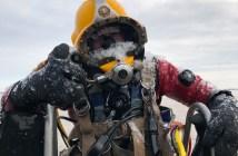 Atlantic Commercial Diving