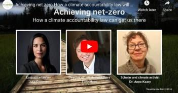 Ecojustice