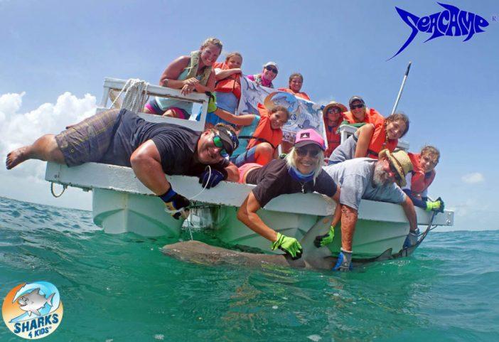Sharks4Kids