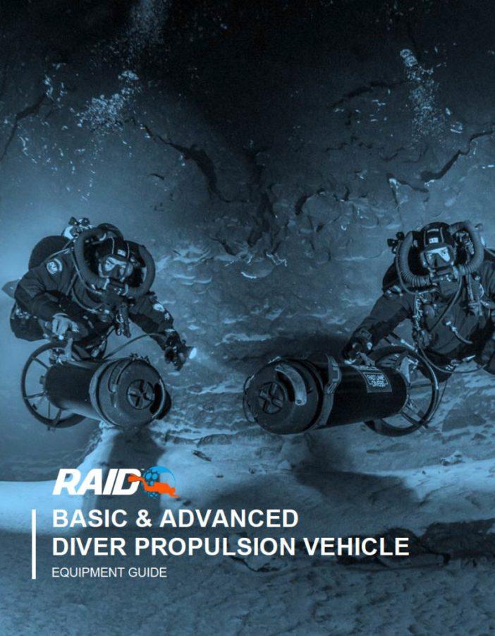 RAID DPV