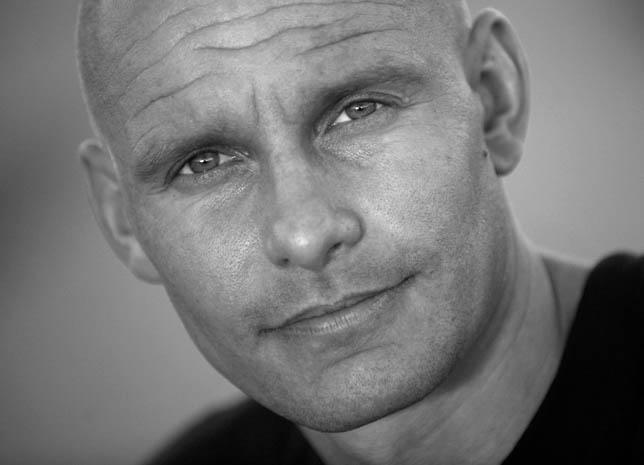 Stig Severinsen