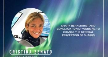 Cristina Zenato
