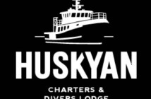 Huskyan