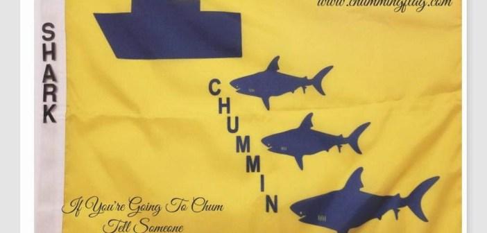 Chumming