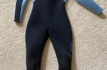 Used Suit