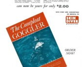 Books: The Compleat Goggler by Guy Gilpatric