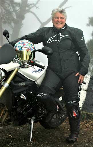 Dive N Ride