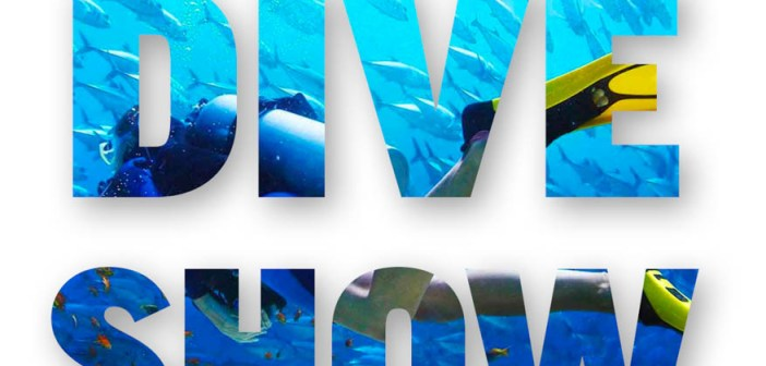 Northern Diver's Virtual Dive Show –  The Biggest Sale of the Year