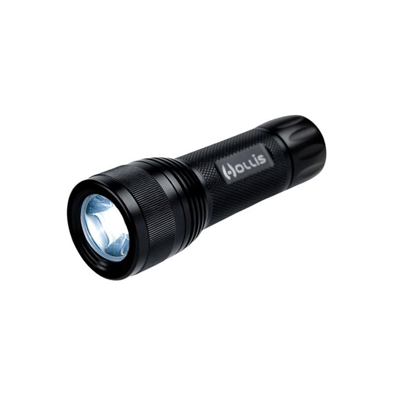 Hollis LED3 Mini