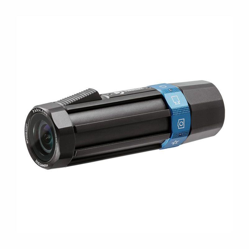 Paralenz Dive Camera